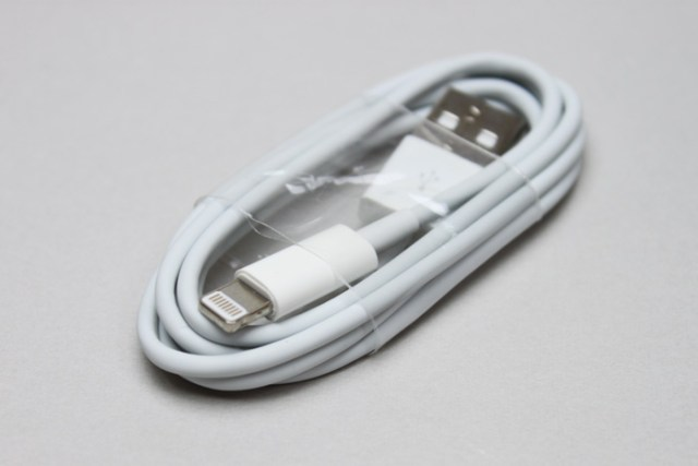 hanyetech_ios7_compatible_lightning_cable_3