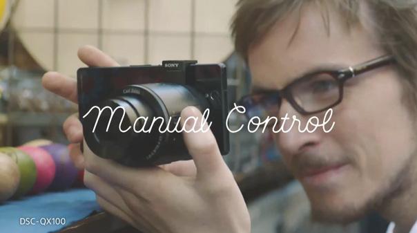 sony_lens_camera_movie_1