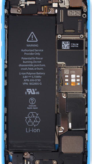 ifixit_iphone5c_5s_wall_paper_2