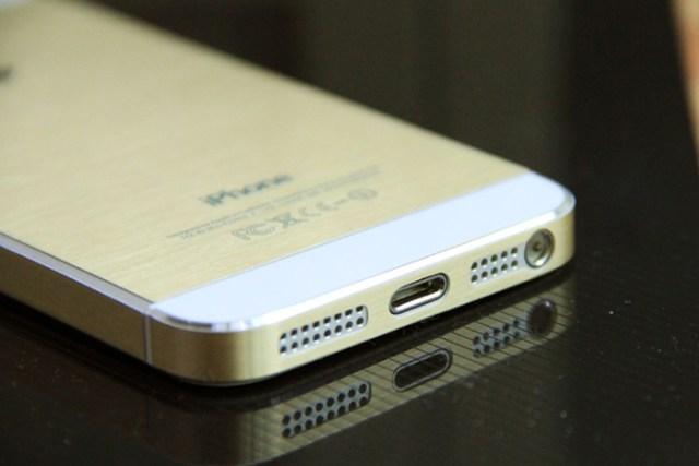 iphone5s_gold_sticker_3