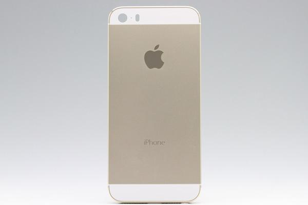 moumantai_iphone5s_gold_backpanel_1