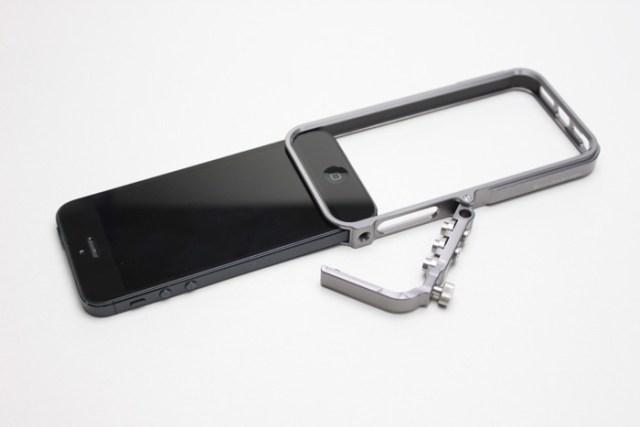 4thdesign_trigger_bumper_iphone5_6