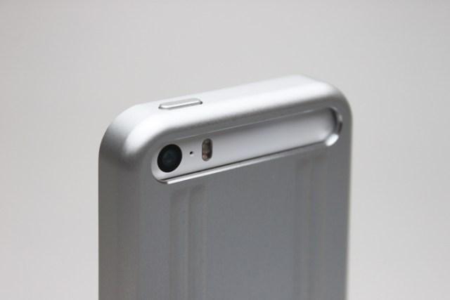 zero_halliburton_iphone5_5s_case_review_11