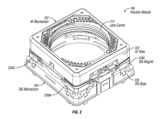 apple_ois_patent_iphone_2
