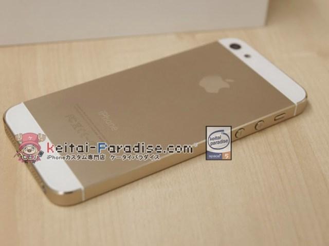 iphone5_gold_kit_3