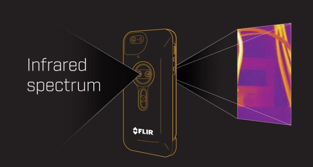 iphone_thermography_flir_one_2