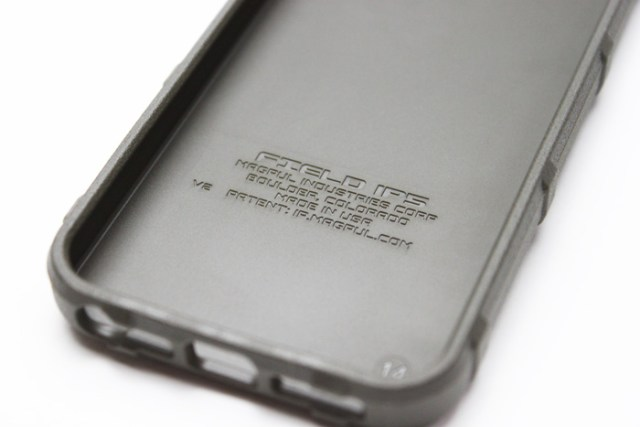 magpul_field_case_for_iphone_review_4