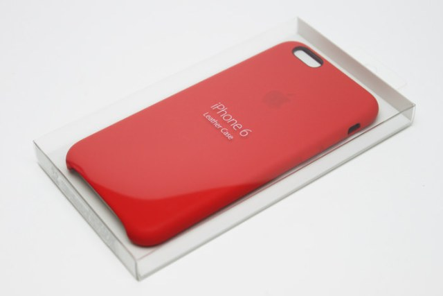 apple_iphone6_leather_case_1