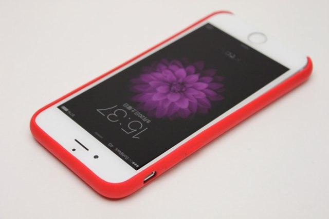 apple_iphone6_leather_case_11