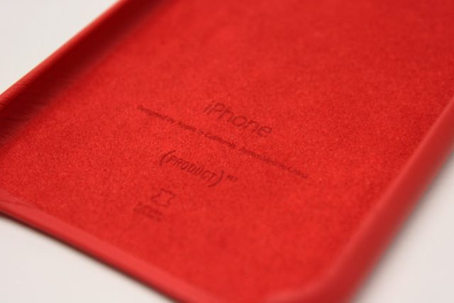 apple_iphone6_leather_case_3