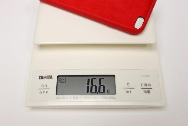 apple_iphone6_leather_case_4