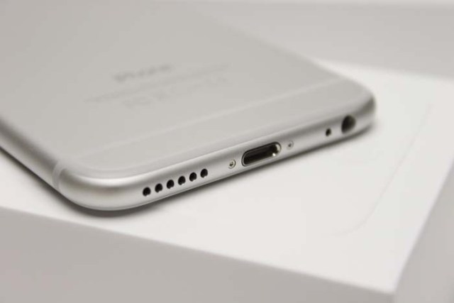 iphone6_review_07