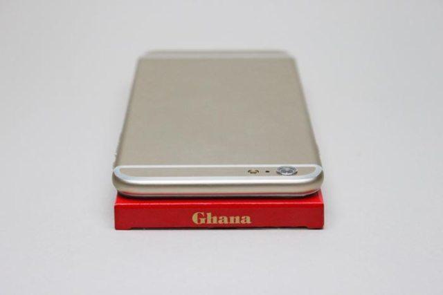 iphone6plus_ghana_same_size_4
