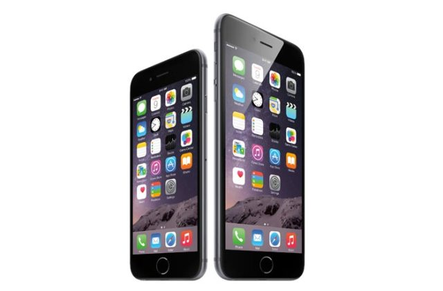iphone6plus_ghana_same_size_8