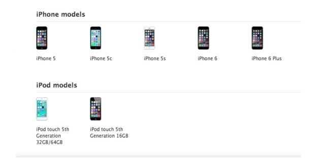 apple_iphone6_plus_lightning_dock_3