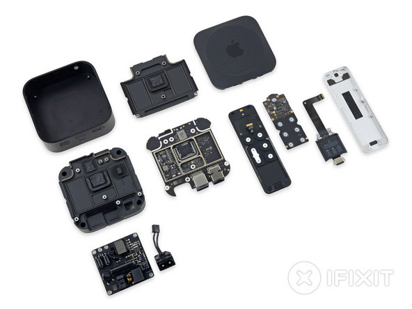 ifixit_apple_tv4_teardown_11