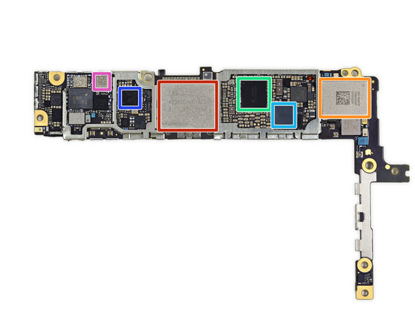 ifixit_teardown_iphone6s_plus_8