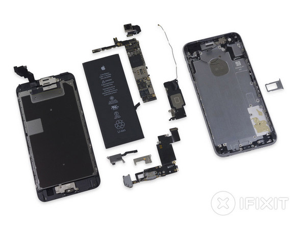 ifixit_teardown_iphone6s_plus_9