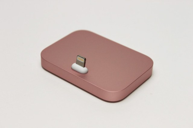 iphone_lightning_dock_rose_gold_2