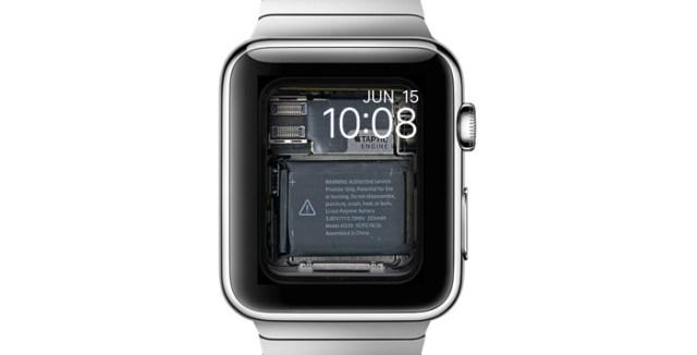 apple_watch_transparent_2