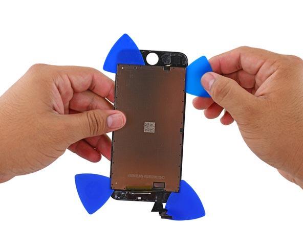ifixit_iphone6s_display_teardown_2