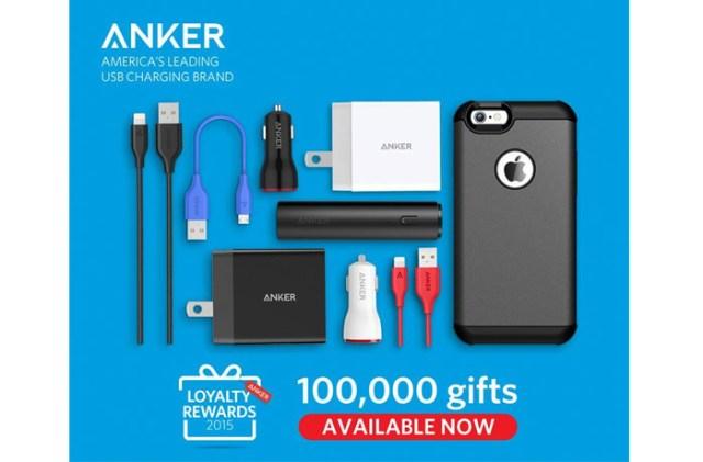 anker_royalty_rewards_2015_4