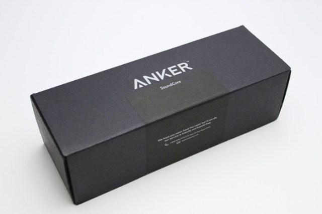 anker_soundcore_speaker_review_1
