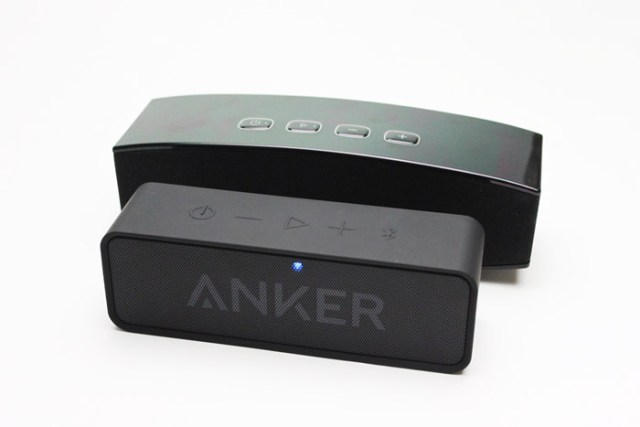 anker_soundcore_speaker_review_8
