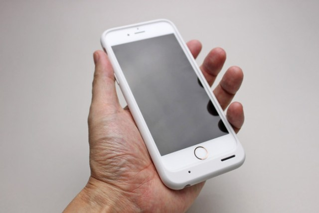 apple_iphone_smart_battery_case_review_10