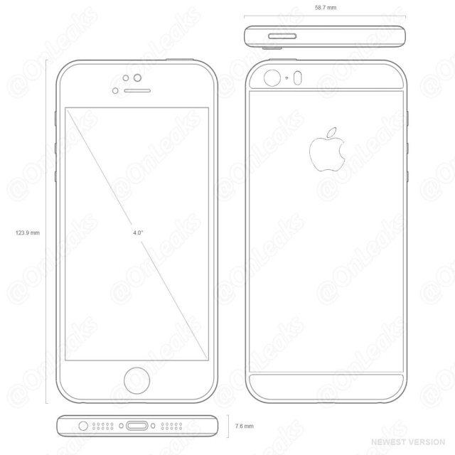 iphone5se_schematics_leaks_2