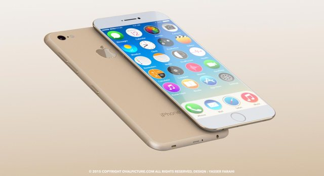 iphone7_thinner_rumor_otakara_1