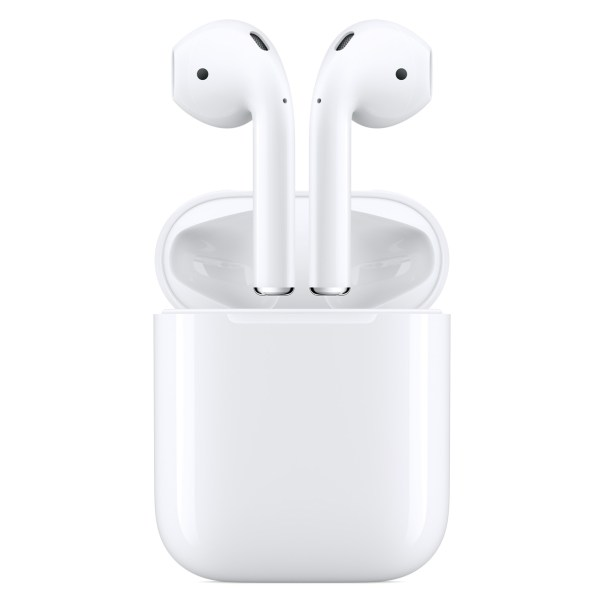 airpods_shipment_delay_1