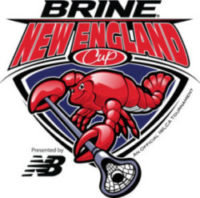 2017 New England Cup