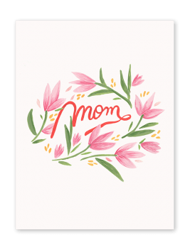 Mother's Day Cards – Touchnote US