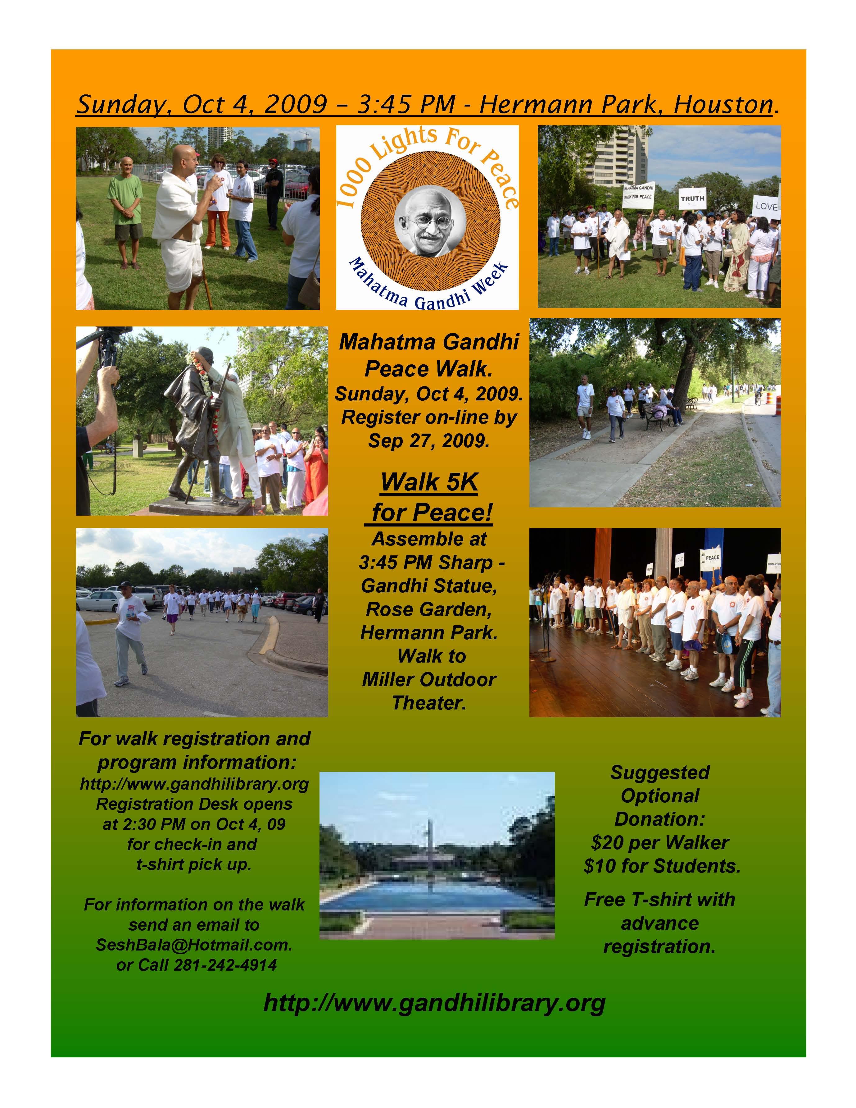 2009_Peace_Walk_Flyer