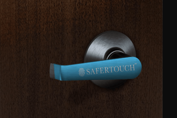 TOUCHPOINT_SCIENCE_DOOR_HANDLE_Silver