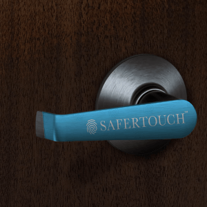 TOUCHPOINT_SCIENCE_DOOR_HANDLE_Silver