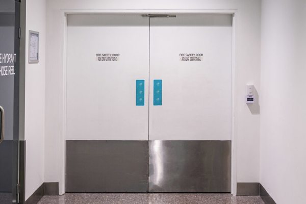 SAFERTOUCH_Antimicrobail_Safety_Door_Plate_cover
