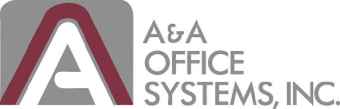 aa-office-systems