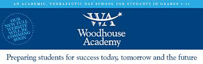 woodhouseacademy