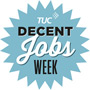 Decent Jobs Week