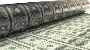 The Dollar $$$ & War – Check It Out!!!