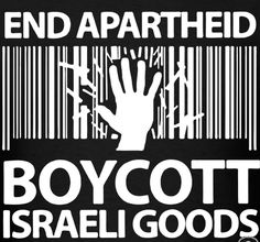 Over 40 U.S. Senators Support Making It Illegal To Boycott Israel.  Can You Imagine That Happening For Any Other Country?