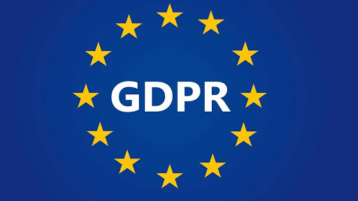 Touchstone Research is GDPR Compliant