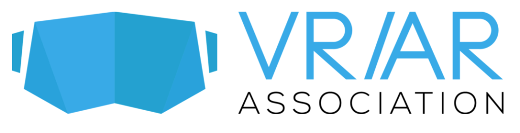 Touchstone Research joins the VR/AR Association