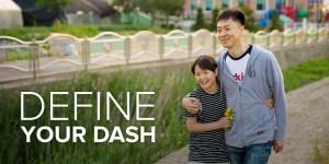 define-your-dash-1
