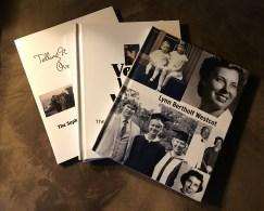 photo-of-books