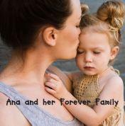 cover adoption board book