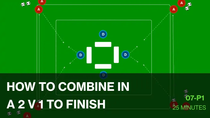 IMPROVE FINAL THIRD COMBINATIONS | OPPOSED (07-P1)