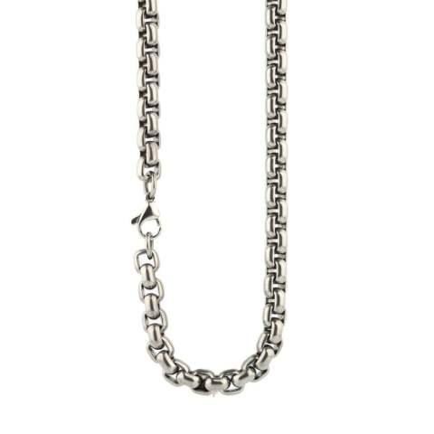 Titanium Jewellery | 100% Hypoallergenic Free Delivery | UK on TouchTitanium.com